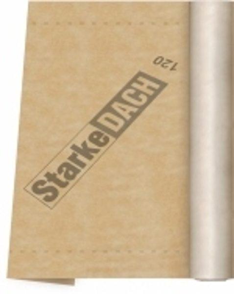 Difūzijas membrāna STARKEDACH 120