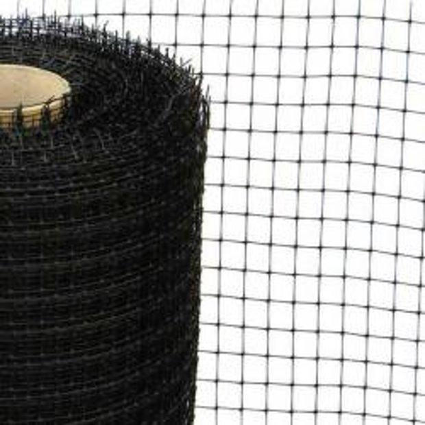 Kurmju tīkls (acs izmērs 19x19mm, Svars 50g / m2)