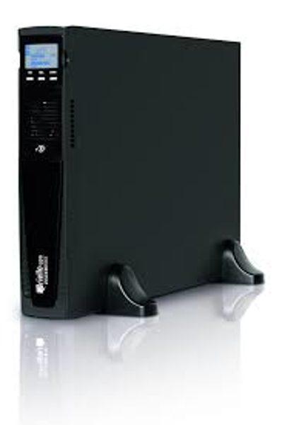 UPS Riello UPS Sentinel Vision Dual VSD3000 VA/2700W