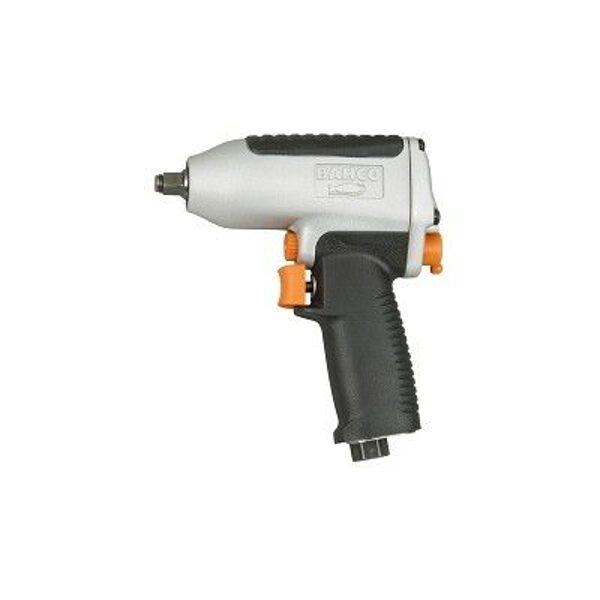 Triecienpistole 1/2´´ PRO mini 440Nm MAX