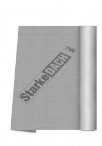 Pretvēja plēve STARKEDACH WALL
