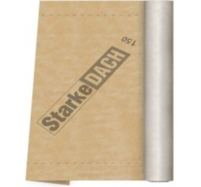 Difūzijas membrāna STARKEDACH 150