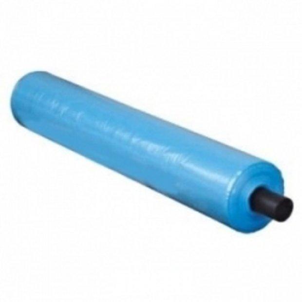 UV siltumnīcas plēve 150mkr, 6x80m